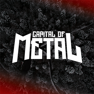 Capital of Metal