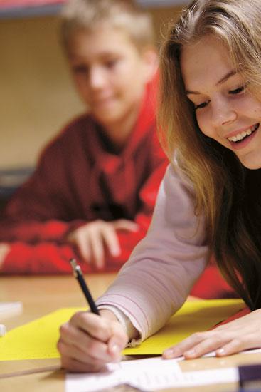 d965e5658da76 سر نجاح الأمة المدارس في فنلندا - هذه هي فنلندا