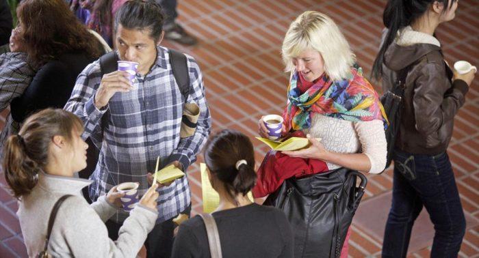 kansainväliset palvelut kv-opiskelija luento kansainvälinen   syyskuu 2012