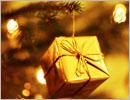 christmas gift_130px