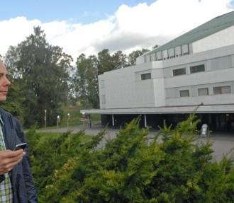 Museo Alvar Aalto, arquitecto, aplicación AALTOsites, Helsinki, Espoo, Jyväskylä, Finlandia