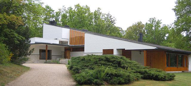 La Maison Louis Carr  Voicilafinlande