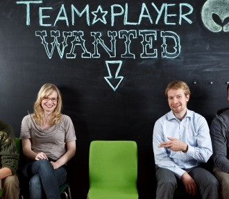 Futurice, Finland, Finnish company best workplace in Europe