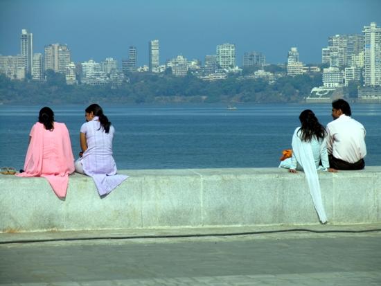 2446-fin_mumbai_queens_neclace-550-jpg