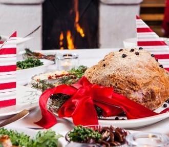 финские рождественские блюда, окорок, финский окорок, брюквенная запеканка, финская запеканка, глеги, глёги, глинтвейн, корица, имбирные печенья, Хельсинки, Финляндия