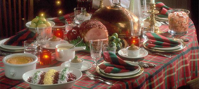 weihnachtskochbuch thisisfinland. Black Bedroom Furniture Sets. Home Design Ideas