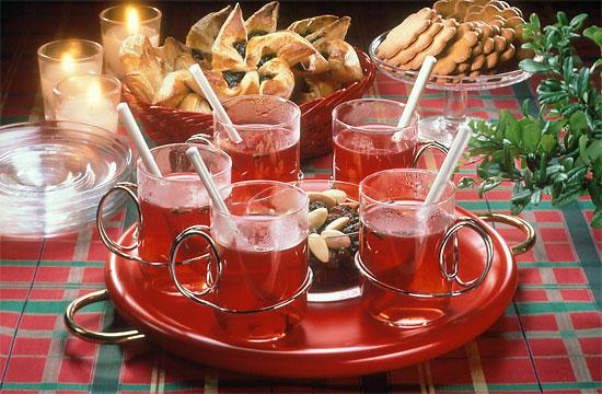Weihnachtsessen Finnland.Weihnachtskochbuch Thisisfinland