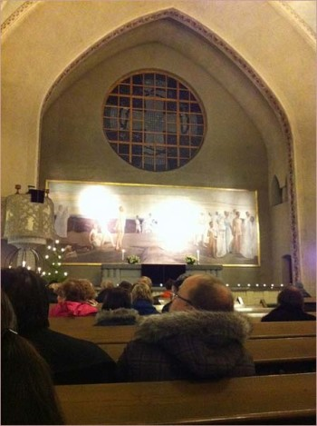2544-kirkon-joululaulut-448_600-jpg