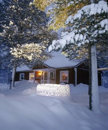 2552-winterdream_1716-visitfinland_550-jpg
