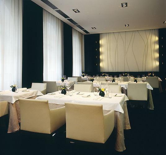 2555-cuisine19_b-jpg