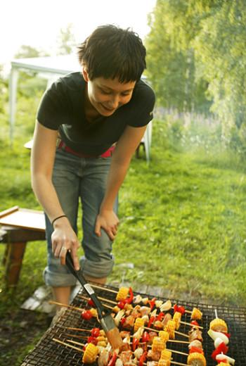 2584-grilling_sre_550px-jpg