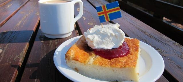 A taste of the Åland Islands - thisisFINLAND