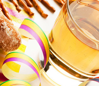 Финляндия, весна, сима, первомай, первое мая, май, напиток, лимон, рецепт