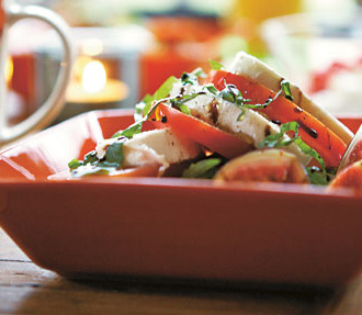 Finnischer Fortschritt: Finnland bietet eine tolle Auswahl an kulinarischen Erlebnissen.