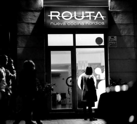 2635-routa_2008-17-_550-jpg