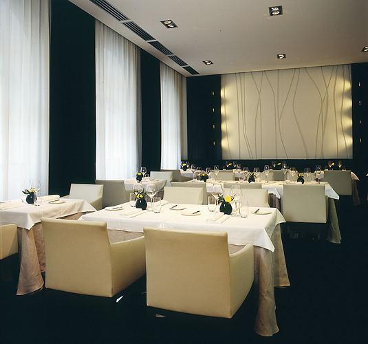 2637-cuisine19_b-jpg