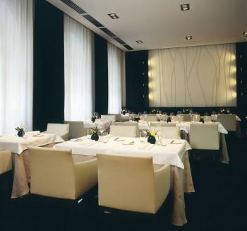 2638-cuisine19_b-jpg