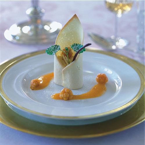 2639-cuisine12_b-jpg