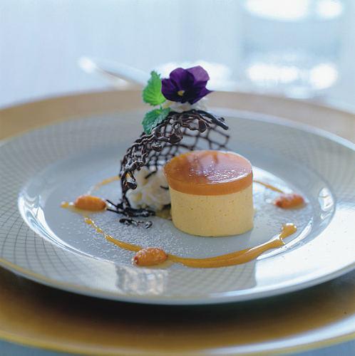 2639-cuisine13_b-jpg