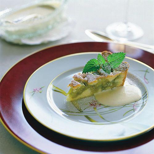 2639-cuisine14_b-jpg