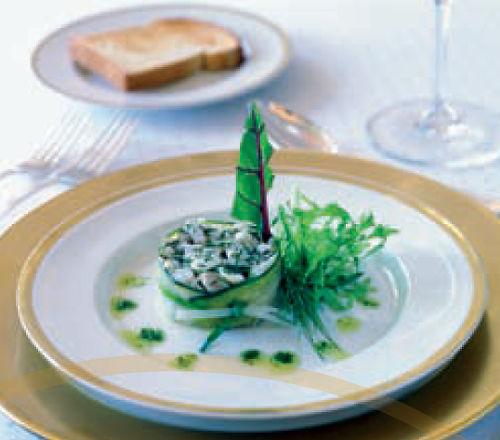 2639-cuisine17_b-jpg