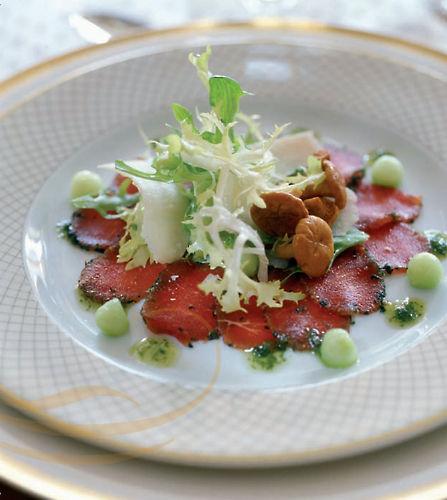 2639-cuisine6_b-jpg