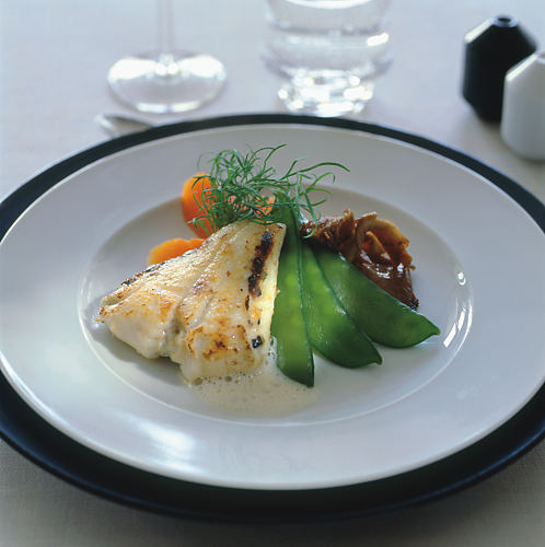 2639-cuisine9_b-jpg