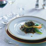 2640-cuisine10_b-jpg