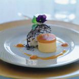 2640-cuisine13_b-jpg