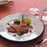 2640-cuisine15_b-jpg