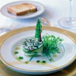 2640-cuisine17_b-jpg