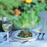 2640-cuisine2_b-jpg