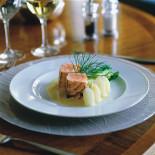 2640-cuisine8_b-jpg