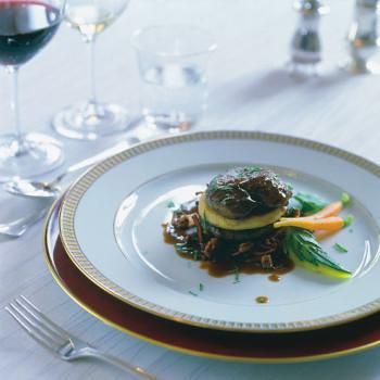 2641-cuisine10_b-jpg