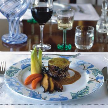 2641-cuisine11_b-jpg