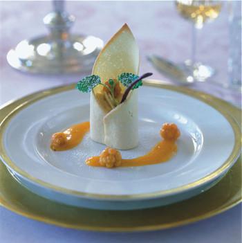 2641-cuisine12_b-jpg