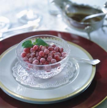 2641-cuisine1_b-jpg