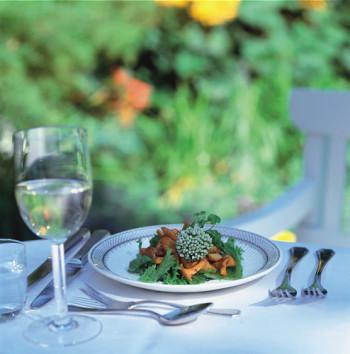 2641-cuisine2_b-jpg