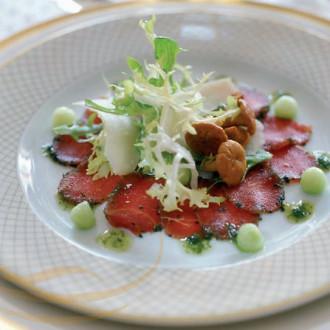 2641-cuisine6_b-jpg