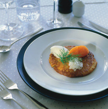2641-cuisine7_b-jpg