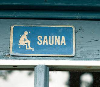 Шедевры финского дизайна, качество жизни, Финляндия