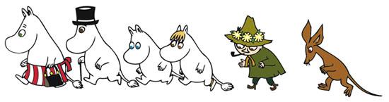 1. Сауна Фото: VisitFinland Забудьте о дорогих спа-салонах и фитнес-клубах. Финская сауна — вот где можно по-настоящему расслабиться, отдохнуть душой и телом. Здесь можно не только помыться, но и снять стресс, избавиться от всех неприятностей и выйти из клубов пара обновленным и умиротворенным. Существуют городские варианты саун для жителей многоквартирных домов и гостей отелей, но лучше всего — сауна на берегу озера или моря, окруженная финским лесом. 2. Кухонный шкаф с сушилкой для посуды Фото: Kaisa Siren/Lehtikuva Кухонный шкаф с сушилкой для посуды был придуман в середине 1940-х годов Майю Гебхард для Финской ассоциации по повышению эффективности труда, чтобы избавиться от необходимости вытирать посуду вручную. Это изобретение оказалось невероятно практичным. Шкаф, подвешенный над раковиной, позволяет также сэкономить место и служит прекрасным примером того, как форма соответствует своему назначению. Кроме того, он отвечает всем современным требованиям защиты окружающей среды: для сушки посуды не нужны ни нефть, ни электричество, ни батареи. 3. Ножницы Fiskars с оранжевыми ручками Фото: Fiskars Запатентованные еще в 1967 году ножницы Fiskars до сих пор не утратили своей актуальности: на данный момент продано свыше миллиарда экземпляров. Многим финским семьям эти ножницы безупречно служат по 40 лет. 4. Табурет Artek Stool 60, созданный Алваром Аалто Фото: Tuomas Uusheimo/Artek Этот табурет на трех ножках, отмечающий в 2013 году свое 80-летие, является классикой современного дизайна. Его конструкцию неоднократно копировали и воспроизводили с различными вариациями. Его можно приукрасить или использовать самый простой вариант, можно составить табуреты один на другой и убрать в угол, чтобы освободить место, а можно использовать один из табуретов как журнальный столик, книжную полку или прикроватную тумбочку. 5. Чистая вода Фото: Tea Karvinen/VisitFinland Где еще в мире есть такие чистые озера? В них можно не только купаться, из них можно пить. А еще в Финляндии можн