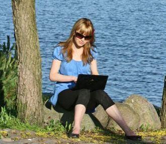 работа в Финляндии, на работу в Финляндию, Финляндия работа, Хельсинки, учиться в Финляндии, учеба в Финляндии