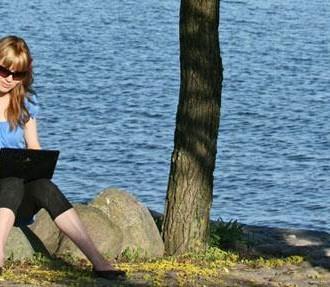trabajar en Finlandia, conseguir un trabajo en Finlandia, trabajo, empleo, Helsinki, estudiar en Finlandia, finés