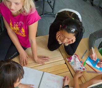 système éducatif finlandais, exportation de l'expertise éducative, Future Learning Finland, EduCluster, Finpro
