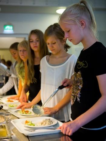 |||Foto: Riitta Supperi/Team Finland
