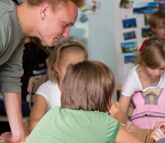 Финляндия, финский, русский язык, русский язык в Финляндии, образование в Финляндии для русских, финская школа, школа в Финляндии