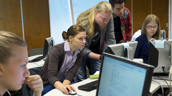 2818-future-learning_team-finland_riitta-supperi_550px-jpg