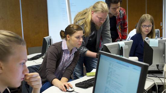 2823-future-learning_team-finland_riitta-supperi_550px-jpg