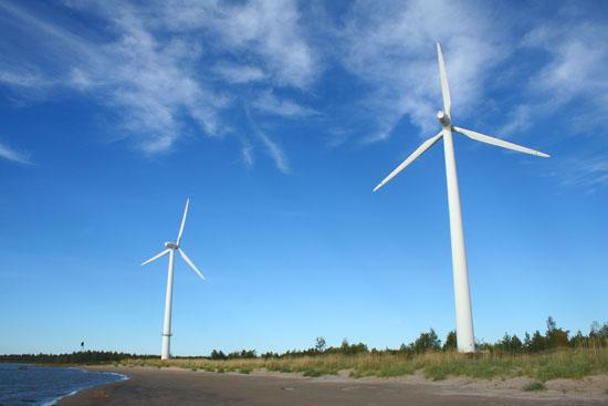 2912-wind-power_ari-andersin_vastavalo_fi_121238_550px-jpg